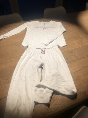 Louis & Louisa Schlafanzug