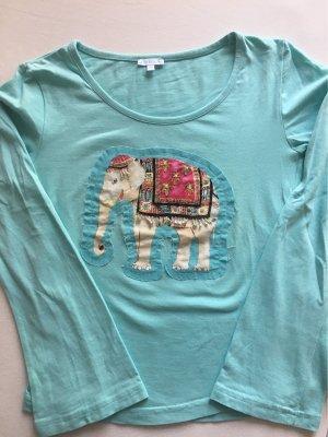 Louis & Louisa Shirt