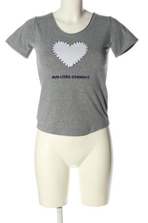 Louis & Louisa T-Shirt