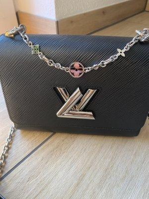 Louis Viitton Tasche neuwertig !!!!