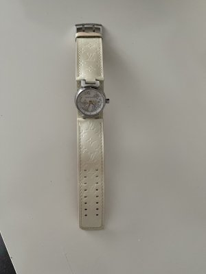 Louis Viutton Uhr