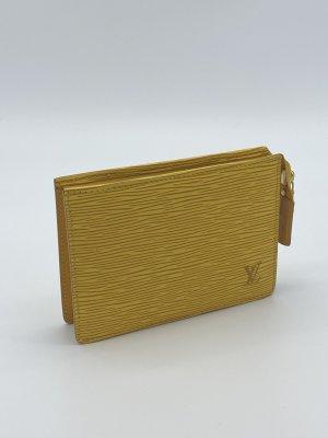 Louis Vuitton 1999 pre-owned POCHETTE ACCESSOIRES