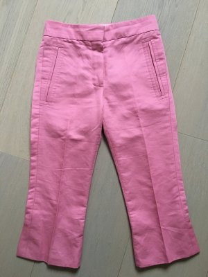 Louis Vuitton Pantalon 7/8 rose