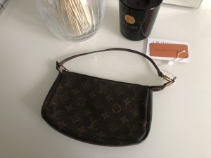 Louis Vuitton Abendtasche Clutch Tasche Top
