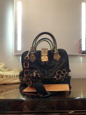 Louis Vuitton Adele Tasche mit Rechnung