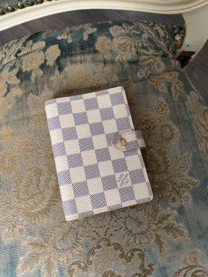 Louis Vuitton Porte-cartes beige clair
