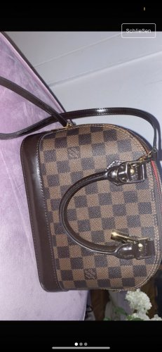 Louis Vuitton Alma bb