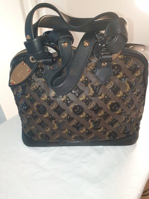 Louis Vuitton Alma PM Eclipse Limited Edition