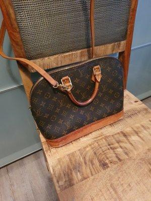 Louis Vuitton Alma, Seriennummer: BA 0071