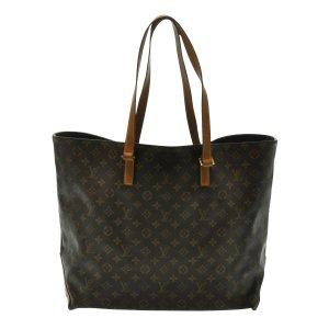 Louis Vuitton Alto