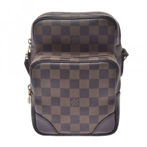 Louis Vuitton Amazon Damier