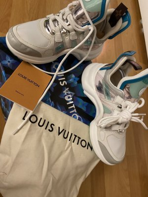 Louis vuitton Archlight 38 neu