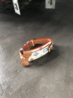 Louis Vuitton Bracelet multicolored