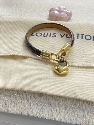 Louis vuitton Armband