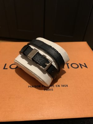 Louis Vuitton Armband Loop It