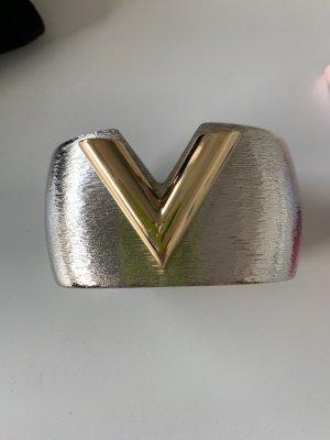 Louis Vuitton Armreif Original limitiert