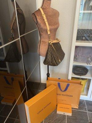 Louis Vuitton Artsy neu