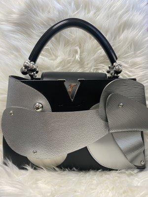 Louis Vuitton ArtyCapucines limitiert auf 200 Stk.