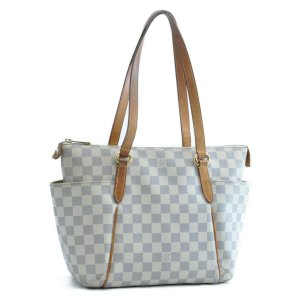 Louis Vuitton Azur Totally PM