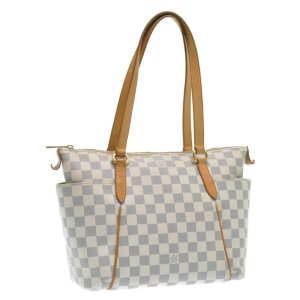 Louis Vuitton Azure Totally PM