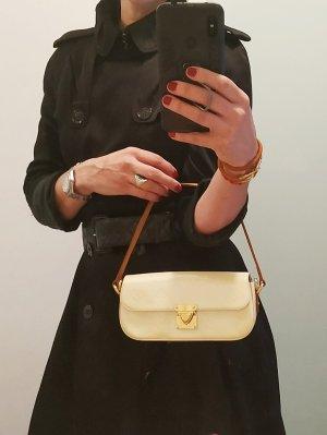 Louis Vuitton Baguette Tasche