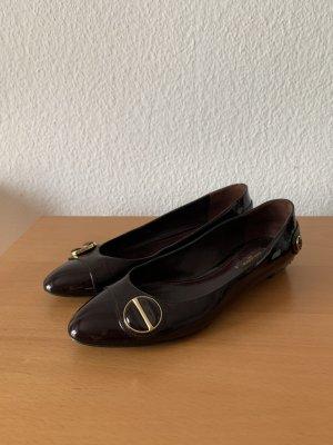 Louis Vuitton Ballerinas
