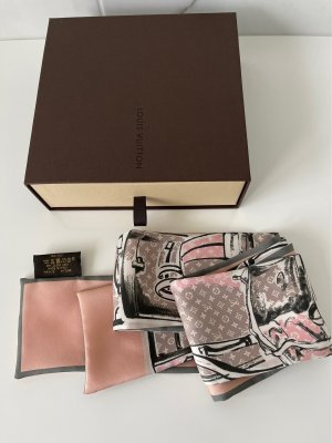 Louis Vuitton Bandeau