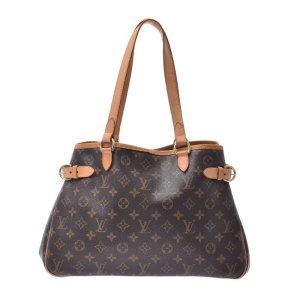 Louis Vuitton Batignolles Oriental