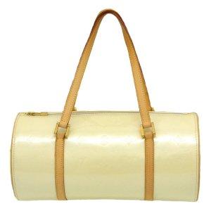 Louis Vuitton Bedford