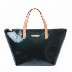 Louis Vuitton Bellevue