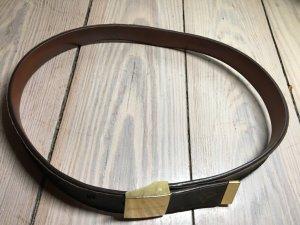 Louis Vuitton Belt LB0052