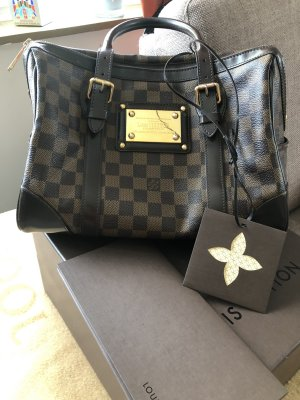 Louis Vuitton Berkeley Daimer