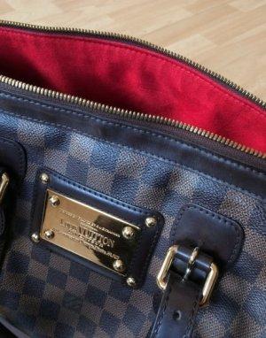 Louis Vuitton Berkeley - Nicht mehr Im Handel erhältlich