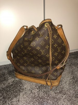 Louis Vuitton Beutel