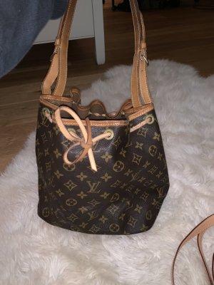 Louis Vuitton Beutel Tasche