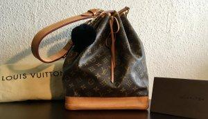 Louis Vuitton Beuteltasche  Grand SAC Noe