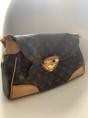 Louis Vuitton Beverly 100% Original