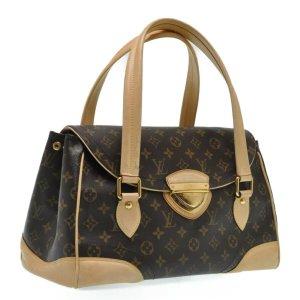 Louis Vuitton Beverly