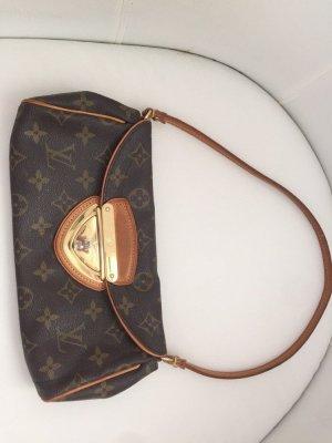 Louis Vuitton Beverly Pochette