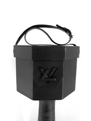 LOUIS VUITTON Boîte Octagular Beauty Case  - Koffer