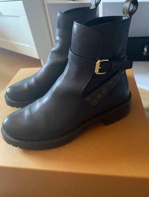 Louis Vuitton Boots/Stiefel
