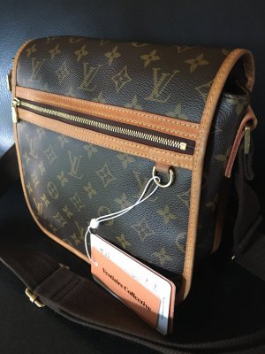 Louis Vuitton  Bosphore Tasche