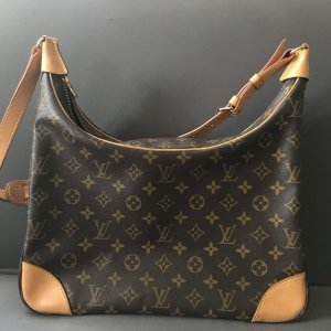 Louis Vuitton Boulogne
