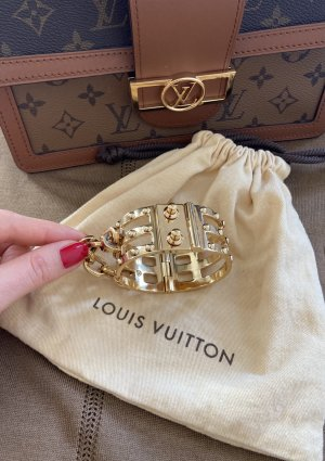 Louis Vuitton Braclet