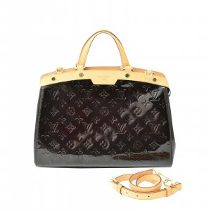 Louis Vuitton Brea MM
