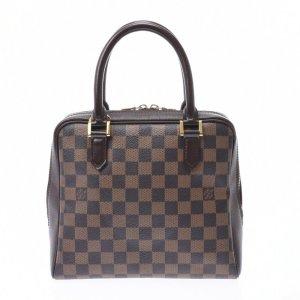 Louis Vuitton Brera