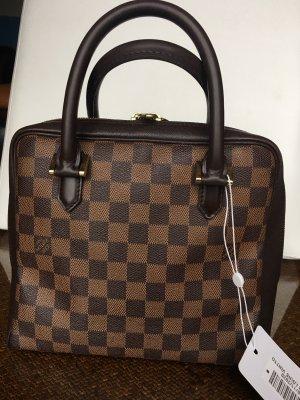 Louis Vuitton Brera tote Damier Tasche