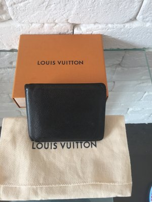 Louis Vuitton Brieftasche Full Set