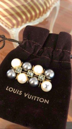 Louis Vuitton Broche multicolore