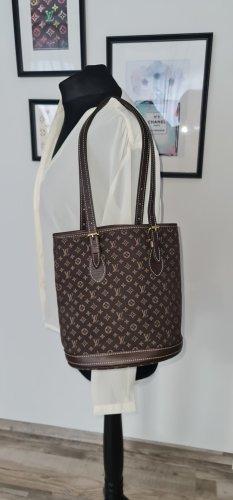 Louis Vuitton Bucket Min Lin Tasche